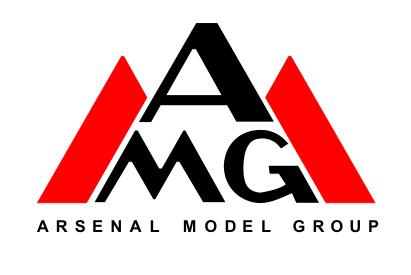 amg models